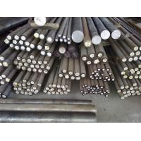 Quality Round Steel Bar 1.2344, Hot Die Steel 1.2344, Tool Steel 1.2344 for sale