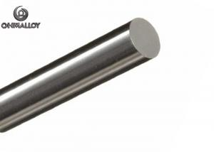 Quality Resistance Heating CuNi19 NC025 Copper Nickel Alloy for sale