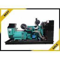 China 400Kva Diesel Generator Sets As Standby Power , Portable Small Diesel Generator on sale