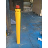 Buy cheap No Foot Valve Type CIR90 DTH Hammer with Air Pressure 0.5 - 0.7 MPa from wholesalers