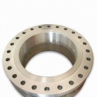 Buy cheap Stainless Steel SW Flange , Socket Weld Flanges, 1500LB, Raised Face, MSS from wholesalers