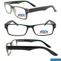 China Reading Glasses, Spring Temples (RHF024) on sale