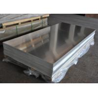 Quality Inconel 625 Steel Metal Alloy Plate ASME SB - 443 For Alkali Industry Thickness 20mm for sale