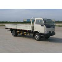 Quality Light Truck  4*2  2-3 tons for sale