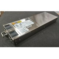 Quality Cisco Systems AC Power Supply ECD16020005/03 ISR Router Mission Rate 600Mbps CRS-PM-AC for sale