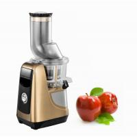 Vacuum Blender Vs Slow Juicer : large food processor - quality large food processor for sale