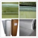 Quality 3D Fiberglass Woven Fabric for sale