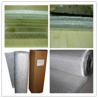 Quality 3D Fiberglass Woven Fabric for sale