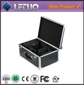 Quality New Version Black Aluminum Case for DJI Phantom 2 Vision DJI Phantom 2 RC Quadcopter for sale