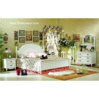 White Wood Bedroom Furniture Bedroom Furniture Beds