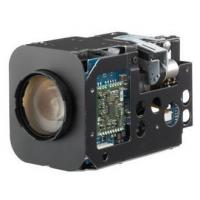 China SONY CCTV Camera module.Sony FCB-EX490EP CCTV  Colour Zoom Camera  Module on sale