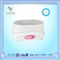 China Electric Paraffin wax warmer heater on sale