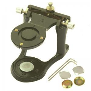 Quality Small Magnetic Denture Articulators SE-LA001 for sale