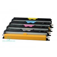 Quality Remanufactured OKI Toner Cartridge for Okidata C110 C130 MC160 Series Color Printer for sale