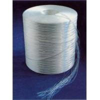 Quality Fiberglass Assembled Roving for Spray up for sale