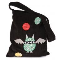 2012 Newest Style Cute Teenager Shoulder Bag with Purse