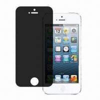 Quality Screen Protector, Magic Color Protection Skin Film, Suitable for iPhone 4/4S for sale