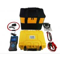 Quality Unpowered Cable Identification Tester , High Voltage Testing Machine ISO9001 Approval for sale