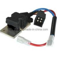 Quality ISO/Ts 16949 Blower Regulator--Mercedes Benz (140 821 8351) for sale