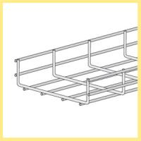 Quality Wire Mesh Cable Tray CM 100 Series for sale