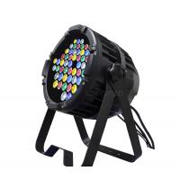 Quality 90W moving Led Stage Lights for architectural with 270 degree Rotation angle for sale