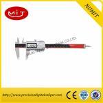 IP67 Digital Measuring Tool/External Caliper 6
