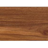 Buy cheap Bedroom / Living Room PVC Vinyl Plank Flooring Various Patterns Available from Wholesalers