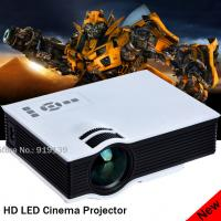 Hd mini led projector quality hd mini led projector for sale for Projector that works with iphone