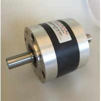 Quality Gysin Planetary Speed Increasing Gearboxes for sale