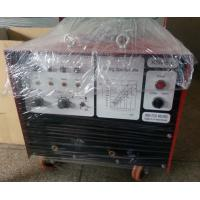 Buy cheap Drawn Arc Capacitor Discharge Stud Welder / Stud Welding Equipment RSN-800 from Wholesalers
