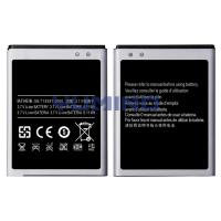 Brand New True Capacity Lithium-ion Samsung Galaxy S2 Battery Mobile Phone Batteries Accessories