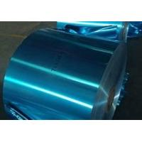 Quality Hydrophilic Aluminium Foil for Heating Exchangers Thickness 0.089--0.35mm for sale