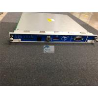Quality Bently Nevada 3500/22M Transient Data Interface Module 138607-01+146031-01 / 288055-01 for sale