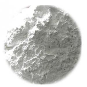 Quality calcined alumina polishing powder for sale