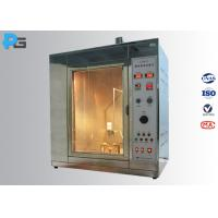 Quality TMD3628-92 Tracking Index Tester Platinum Electrode Material For CT1 And PT2 for sale