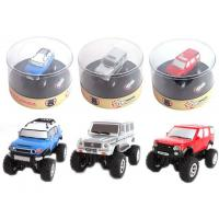 Quality CE Approval Scale 1: 43 Radio Cotrol Mini Car Five Function for sale