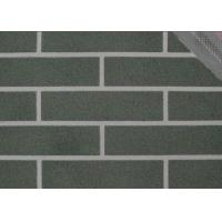 Waterproofing Floor Clean Epoxy Tile Grout Silicone