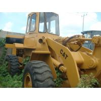 Buy cheap used caterpillar 936E wheel loader used CAT wheel loader from wholesalers