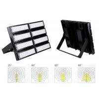 Quality Long Lifespan LED Stadium Flood Light , Highly Bright Floodlights For Sport Fields for sale