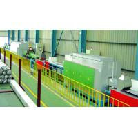 China Stainless Steel Heat Treatment Furnaces High Efficient Annealing on sale