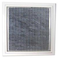 eggcrate ceiling diffuser quality eggcrate ceiling diffuser for sale. Black Bedroom Furniture Sets. Home Design Ideas