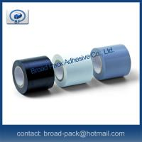 Quality pvc wrapping tape for sale