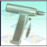 Quality 12c000 Drill Repair for sale