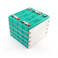 Quality 12.8v 200ah 3.2v Lithium Iron Phosphate Battery Cell for sale