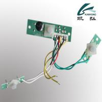 China music chips,sound module for greeting cards,for toys on sale