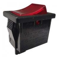 Quality Rocker Switch R9 Series(13*19mm) for sale