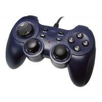 Quality D-shock wired joypad for sale