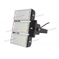 Quality Factory Court Ra80 high lumen LED Flood lights 3030 Lumileds Source 140lm/w 240w 33600lm for sale