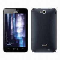 Quality Extreme Edition Dual SIM/Standby 3G Smartphone with Android 4.0 OS for sale