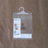 Quality eco-friendly packaging for sale